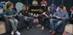 WielerFlits Live #8 met o.a. Marianne Vos, Piotr Havik, Merijn Korevaar en Tom-Jelte Slagter