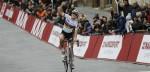 Armitstead wint eerste WorldTour-koers Strade Bianche