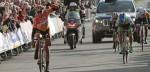 Voorbeschouwing: Ronde van Drenthe voor vrouwen 2018