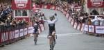 Cancellara wint voor derde keer Strade Bianche