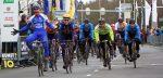 Ster van Zwolle niet langer UCI-wedstrijd