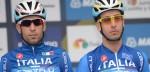 Rio 2016: Italianen hebben vijftal rond