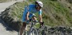 Nibali en Astana twijfelen over Giro-deelname na annulering Tirreno-rit