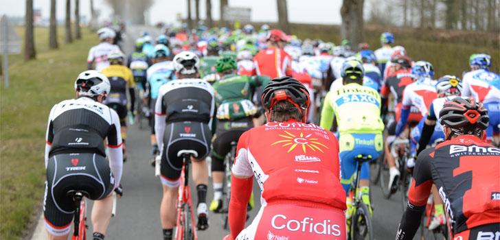 Wielerweekend: Strade Bianche, Women's WorldTour, Ster van Zwolle, Parijs-Nice…