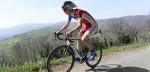 Sloveen David Per beste belofte in Ronde van Vlaanderen U23