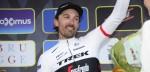 """Cancellara: """"Wie goed was in de Ronde, zal dat zondag ook zijn"""""""