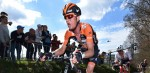 Roompot Oranje Peloton met Lammertink en Weening naar Amstel Gold Race