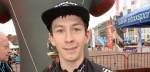 """Lars van der Haar over terugkeer: """"Er is nog geen datum, omdat er nog geen zekerheid is"""""""