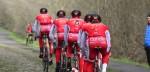 Cofidis in 2019 met maar liefst 28 renners