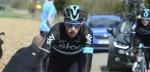 Van Poppel sprint met groot machtsvertoon naar nieuwe winst in Burgos