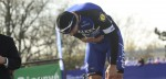 Boonen blijft tot en met Parijs-Roubaix 2017 bij Etixx-Quick-Step