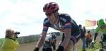 """Ramon Sinkeldam beste Nederlander in Roubaix: """"Voorjaar positief afgesloten"""""""