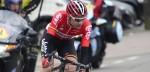 Lotto Soudal wil finale in Amstel Gold Race vroeg openen