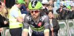 McLay klopt Bouhanni in Grand Prix de la Somme