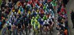 Nederlandse toppers afwezig in Amstel Gold Race