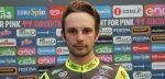 Giro 2016: Mareczko houdt het voor gezien