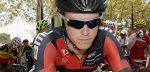 Dubbel gevoel bij BMC ondanks tijdritzege Rohan Dennis