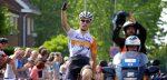 Martijn Budding solo naar zege in Ronde van Limburg, Jetse Bol leidt Topcompetitie