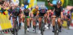 'Amstel Gold Race krijgt vrouwenwedstrijd'