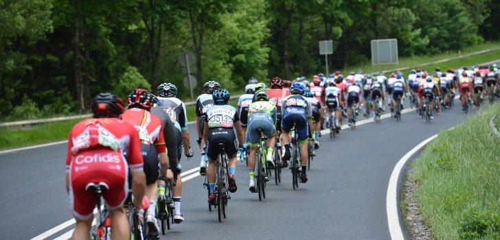 Nieuwe naam en parcours voor GP Ouest France-Plouay