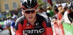 Rohan Dennis verlengt contract bij BMC