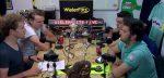 Kijk nu WielerFlits Live #20 terug
