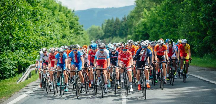 Voorbeschouwing: Tour de l'Avenir 2017