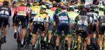 Voorbeschouwing: Bretagne Classic – Ouest France 2016