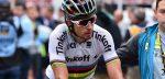 Peter Sagan opent 2017 met Tour Down Under