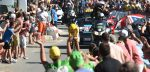 TourFlits: Nederlands feestje in tijdrit