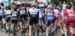 'WorldTour pas in 2019 terug naar 16 teams'