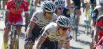Trek-Segafredo mikt op eerste plek World Ranking