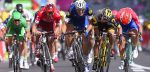 Voorbeschouwing: Brussels Cycling Classic 2016
