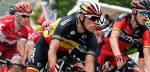 Etixx-Quick-Step bevestigt komst Philippe Gilbert