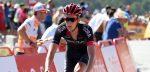 Vuelta 2016: Zieke Herklotz kan niet verder