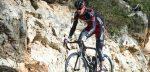 Pavel Sivakov slaat dubbelslag in Valle d'Aosta