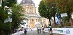 Voorbeschouwing: Milaan-Turijn 2017