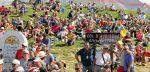 'Vuelta 2019 bezoekt Frankrijk en Andorra'