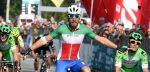 Nizzolo spurt naar zege in Giro del Piemonte