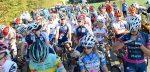 Nina Buysman wint Omloop van de IJsseldelta