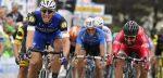 Kittel kraait victorie in GP de Fourmies