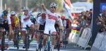LottoNL-Jumbo aast op wereldkampioen Halvorsen