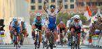WK 2016: Sagan kroont zich opnieuw tot wereldkampioen