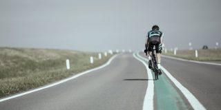 Vijf vragen over BEAT Cycling Club