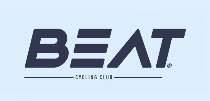 Beat Cycling Club wil met nieuwe opzet naar profniveau