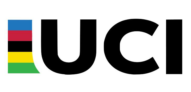 'UCI voegt opnieuw veranderingen door aan WorldTour-hervorming'