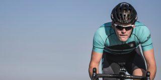 Piotr Havik gaat fietsen voor BEAT Cycling Club