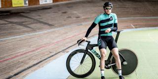 Theo Bos versterkt BEAT Cycling Club