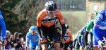 'Wilier Triestina-Selle Italia bezig met Visconti en Dayer Quintana'