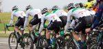 Ike Groen tweede in eindklassement An Post Rás